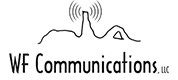WF Communications